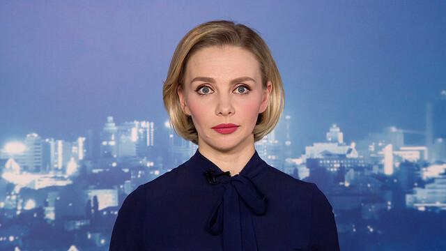 Итоговый выпуск «Вести Воронеж» 6.04.2021