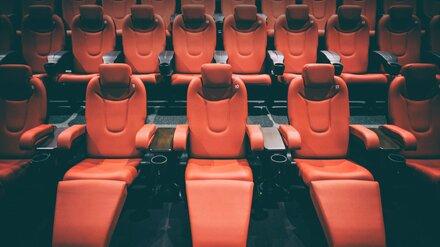 В Воронеже усилят контроль за работой кинотеатров из-за всплеска COVID