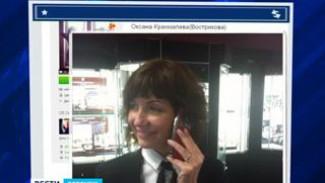 Жительница Воронежа умерла на борту самолёта по пути в Домодедово