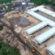 Рядом с новой инфекционкой в Воронеже построят ещё один медцентр