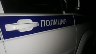 Среди погибших в сливной яме под Воронежем оказалась многодетная семья