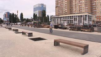 «Это абсурд!» Воронежцев возмутила идея вернуть рынок на улицу Димитрова