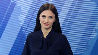 Итоговый выпуск «Вести Воронеж» 1.03.2019
