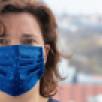 В Воронежской области коронавирус нашли ещё у 111 человек