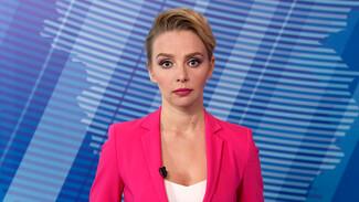 Итоговый выпуск «Вести Воронеж» 8.05.2020