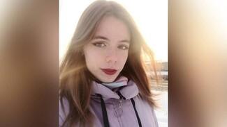 Подозреваемый в убийстве воронежской студентки уже попадался на краже её денег