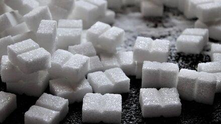 «Продимекс» оценил будущий урожай сахарной свёклы