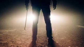 В Воронежской области изнасиловавшего женщину 18-летнего парня признали невменяемым