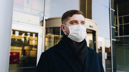 В Воронежской области ещё трёх человек госпитализировали с подозрением на COVID-19