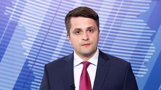 Итоговый выпуск «Вести Воронеж» 28.07.2020