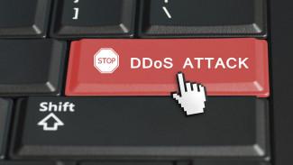 «Ростелеком» отразил мощную хакерскую атаку на телеком-оператора Dtel