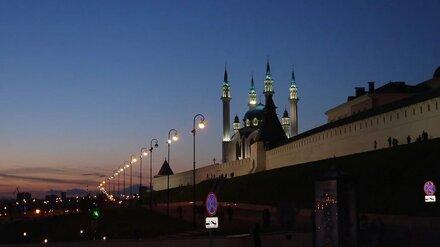 Самолёты из Воронежа в Казань летом будут летать дважды в неделю