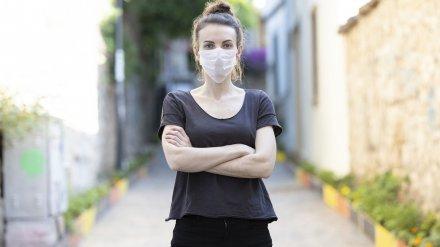 В Черноземье коронавирусом заболели ещё более 400 человек