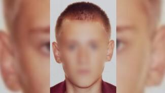 В Воронежской области пропал 17-летний студент техникума