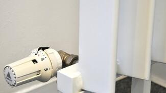 Часть воронежского микрорайона вторые сутки живёт без отопления