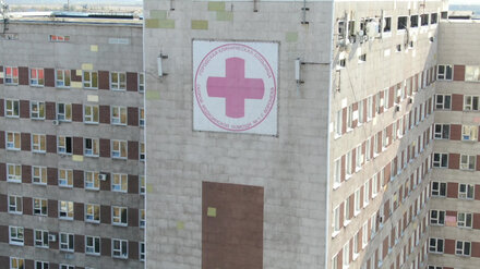 Коронавирус убил ещё 5 жителей Воронежской области