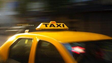 Одно из старейших такси прекратит работу в Воронеже 1 февраля