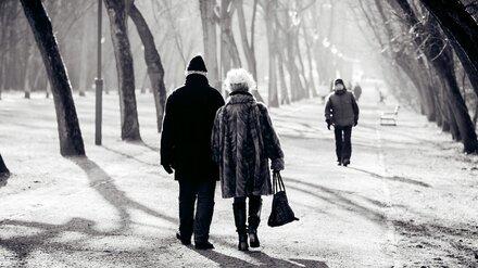 Коронавирус победили более 60 тыс. жителей Воронежской области