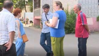 Массовый уход воронежских домов из «ПИК-Комфорт» привёл к 500 жалобам в жилинспецию