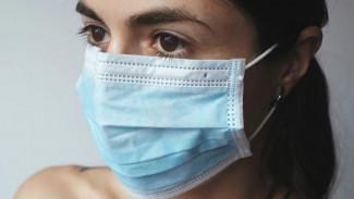 В Воронежской области за последние сутки не выявили новых больных с коронавирусом