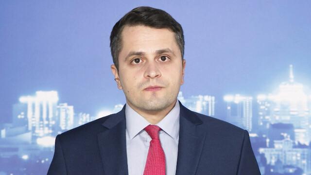 Итоговый выпуск «Вести Воронеж» 25.11.2020