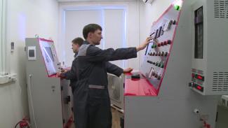 Воронежские инженеры помогут освоить Крайний Север
