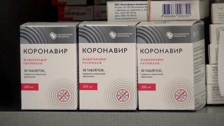 В Воронежской области перед Новым годом выписали 352 ковид-пациента