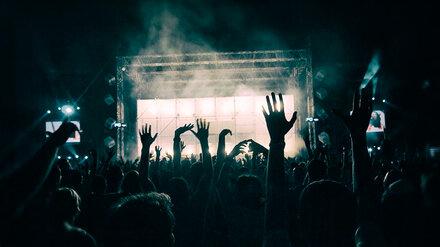Купившим билеты на «Чернозём» предложат обменять их на концерты воронежского Event-Hall