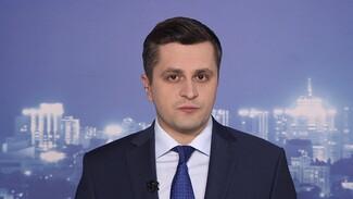 Итоговый выпуск «Вести Воронеж» 26.01.2021