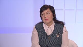 Воронежский эпидемиолог рассказала о возможных последствиях прививки от COVID-19