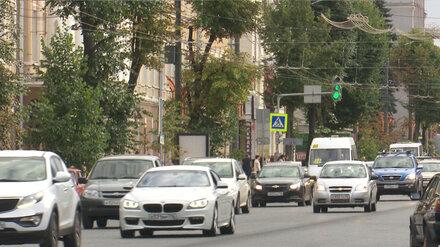 Воронежская область вошла в список регионов с самым низким уровнем бедности