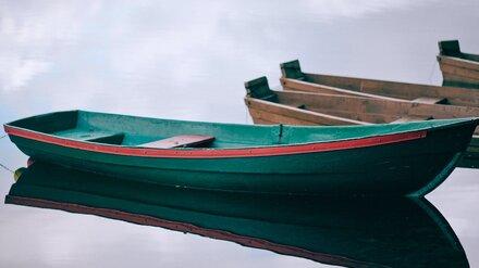 За благоустройством набережной реки Дон воронежцы смогут следить онлайн