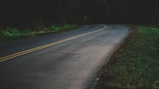 На воронежской трассе грузовик врезался в две иномарки: погибли 4 взрослых и ребёнок