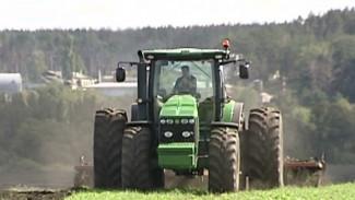 «Идём только вперёд». Как работают успешные воронежские фермеры