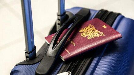 Пандемия спасла от депортации нарушивших закон под Воронежем четверых узбеков