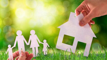 Россельхозбанк отметилрезкий рост спроса на ипотеку в Воронежской области с господдержкой