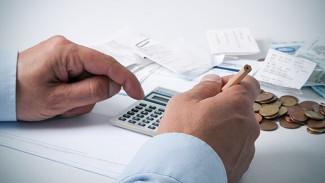 Воронежский бизнесмен отправится в колонию за незаконный кредит в 120 млн рублей