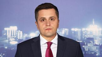 Итоговый выпуск «Вести Воронеж» 8.10.2020