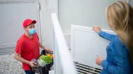 В Воронежской области назвали наиболее «поражённые» коронавирусом профессии
