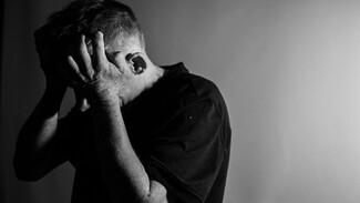 Воронежский психолог рассказала, почему не нужно бояться одиночества