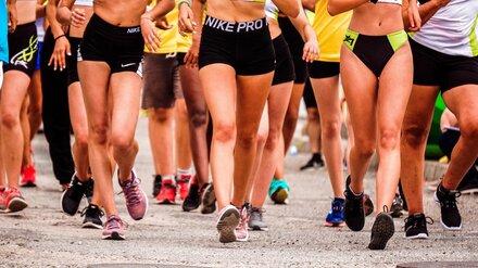 Из-за Воронежского марафона на день перекроют набережные