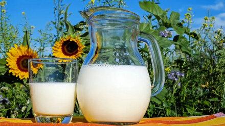Две воронежские компании вошли в топ-10 крупнейших производителей молока в России