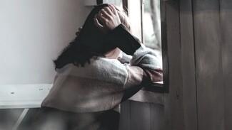 Осиротевших девочек после ЧП в сливной яме под Воронежем приютила родная тётя