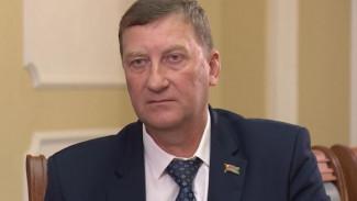 Председатель воронежских профсоюзов рассказал, на каких предприятиях ожидаются сокращения