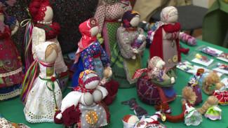 Под Воронежем прошёл фестиваль казачьей культуры