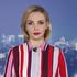 Итоговый выпуск «Вести Воронеж» 1.12.2020
