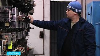 Житель Новоусманского района не смог сорвать передачу россошанского водоканала в частные руки