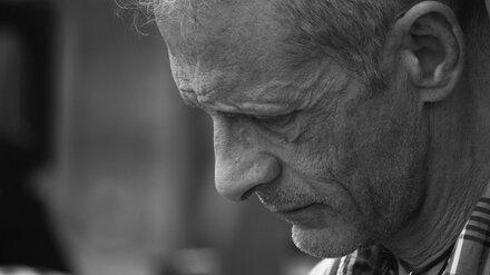 Воронежский пенсионер потерял полмиллиона рублей, защищая их от мошенников