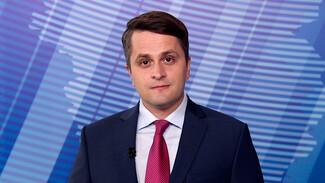 Итоговый выпуск «Вести Воронеж» 29.07.2020