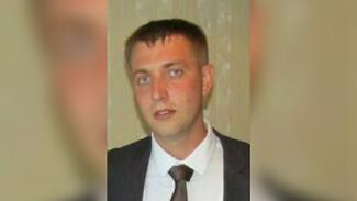 В Воронежской области после рыбалки пропал 29-летний парень